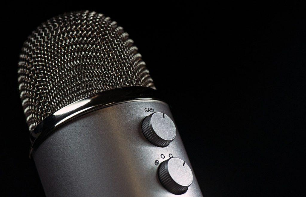 microphone, mic, vocal
